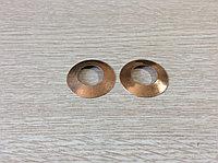 Кольцо оси сателлитов CFMoto OEM 0181-313011, фото 1