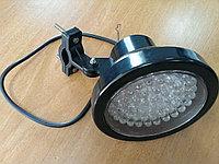 Прожектор для фонтана AC 24V RGB (7 цветов)