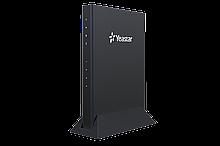Yeastar TA400 VoIP-шлюз NeoGate TA400, 4*FXS