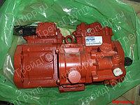 31N5-15011 Главный гидравлический насос Hyundai R170W-7