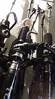 Рулевая рейка Nissan Skyline, фото 1