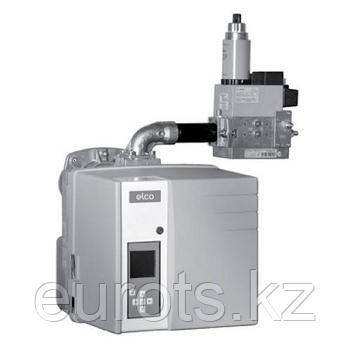 Горелки газовые двухступенчатые VECTRON G 2.210