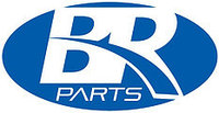 Тормозные колодки передние BP146800 VEKA OPEL OMEGA-B 2.0 16V VECTRA-A 2.0 2.5 turbo