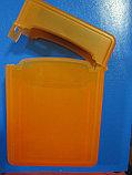 Пластиковая коробочка для хранения жёсткого диска, Алматы, фото 2