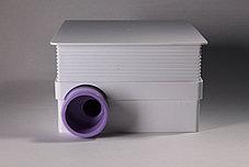 Сифон для дренажа PROFcool SCU-032, фото 2