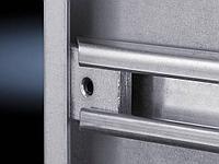 Система контроля дверей