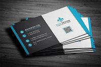 Изготовление визитных карточек (Визитки)