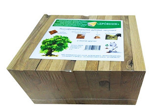 Деревянные заготовки для резьбы и поделок (липа, дуб)