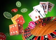 Как избавиться от влечения к азартным играм в анонимном кабинете doktor-mustafaev.kz