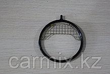Прокладка дроссельной заслонки Corolla 2001-2013