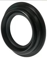 Диафрагма карбюратора Mercedes(000 071 0126)(FEBI 3406)