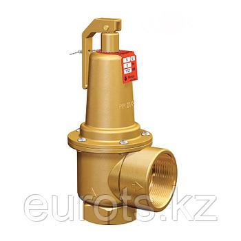 Предохранительный клапан Prescor S