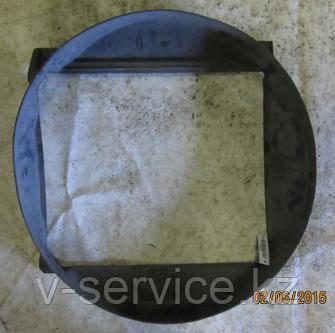 Диффузор радиатора M102(201 505 07 55)(MB)