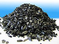 Уголь активный древесный дробленый БАУ-А ГОСТ 6217-74 с изм. 1,2,3,4 (98,7%) адсорбционная активность по йоду