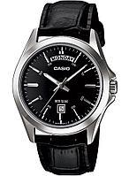 Наручные часы Casio MTP-1370L-1A, фото 1