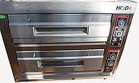 Печь электрическая, (духовой шкаф) YCD-2-4D