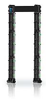 Металлодетектор Портативный, Переносной Арочный АТ300Р