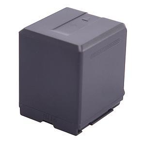Аккумулятор VW-VBG260 для камер PANASONIC аналог, фото 2