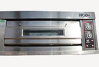 Печь электрическая, (духовой шкаф) YCD-2D, фото 1