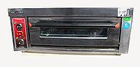 Печь электрическая, (духовой шкаф) YCD-1D