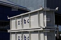 Виброформа блок ФБС 24.6.6, фото 1