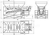Бетонный завод МОБИЛ-45, фото 10
