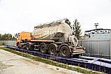 Весы автомобильные ВАК-18 (12, 6), фото 4