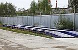 Весы автомобильные ВАК-18 (12, 6), фото 5