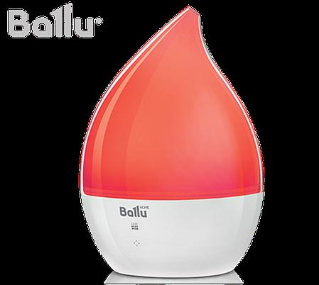 Увлажнитель воздуха Ballu: UHB-190 (ультразвуковой), фото 2