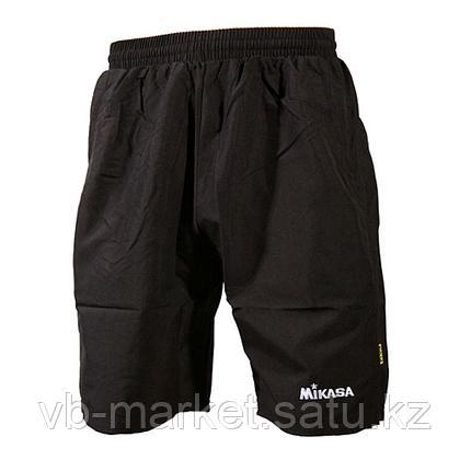 Тренировочные шорты MIKASA TEKNO, фото 2
