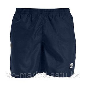 Шорты UMBRO SMART TRAINING SHORTS