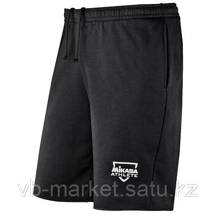 Тренировочные шорты MIKASA MT531 0049 MARU, фото 2