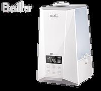 Увлажнитель воздуха Ballu: UHB-990 (ультразвуковой)
