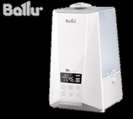 Увлажнитель воздуха Ballu: UHB-990 (ультразвуковой), фото 2