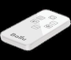 Увлажнитель воздуха Ballu: UHB-990 (ультразвуковой), фото 3