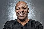 Майк Тайсон назвал лучшего действующего боксёра в мире.