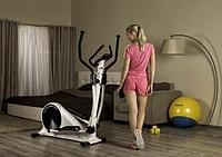 Какой тренажер самый эффективный для похудения дома.