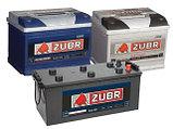 Аккумулятор ZUBR Profissional CT-190 для грузовых машин, фото 2