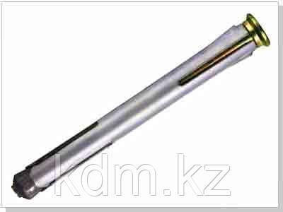 Металлический рамный анкер 10*112 (пачка 100шт)