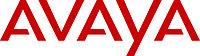 Avaya расширила сотрудничество с облачным сервисом Salesforce Service Cloud