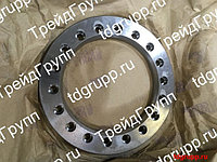 XKAY-02143 Упорный подшипник Hyundai R380LC-9S
