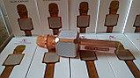 Микрофон беспроводной со встроенным динамиком MAGIC KARAOKE , фото 4