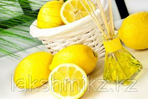 Aroma magic эфирное масло Lemon (Лимон)