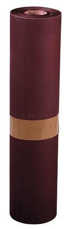 KK19XW 5-H (Р220), 775 мм рулон шлифовальный, на тканевой основе, водостойкий, 30 м, БАЗ, фото 2