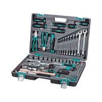 Набор инструмента STELS 98 предметов