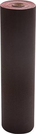 KK19XW 32-H (Р50), 775 мм рулон шлифовальный, на тканевой основе, водостойкий, 30 м, БАЗ, фото 2