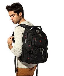 Швейцарские рюкзаки SWISSGEAR (WENGER)