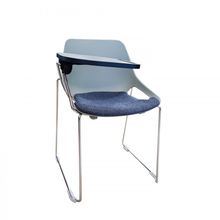 Стул Стул пластиковый + столик