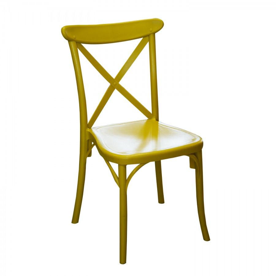 Стул Capri Chair