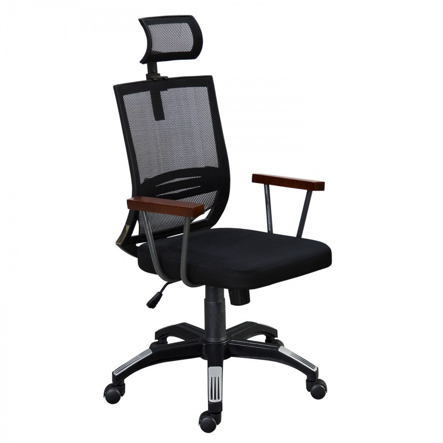 Кресло G7-F